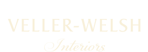Veller-Welsh Interiors